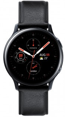 Samsung Galaxy Watch Active 2 44 mm