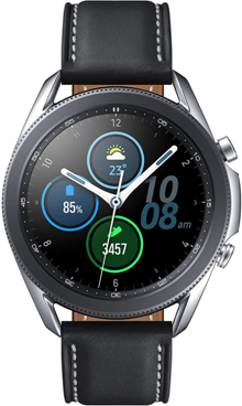 Samsung Galaxy Watch3 41mm BT