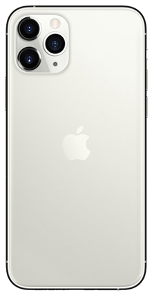 Apple iPhone 11 PRO 512 GB