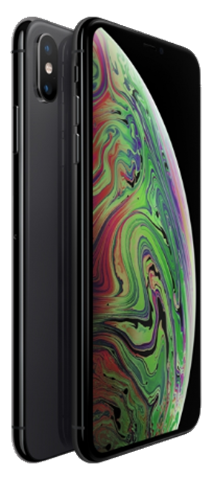 Apple iPhone XS 512 GB