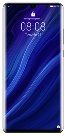 Huawei P30 Pro DS 8/256GB