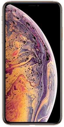 Apple iPhone XS Max 512 GB